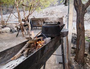 2016-04-12-food-prep-sokh-valley